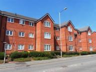 2 bedroom Ground Flat to rent in Latimer Close, Widnes