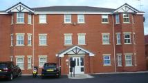 Apartment to rent in Plumpton Mews, Widnes