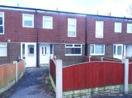 Sextant Close semi detached house to rent