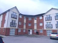 1 bed Apartment to rent in Lockfield, Runcorn