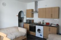 1 bedroom Studio flat to rent in Studio 2, 2 Vine Street