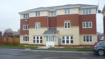 Apartment in Foundry Lane, Widnes