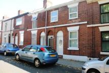 2 bedroom Terraced home to rent in Union Street, Runcorn