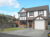 3 bed Detached property to rent in Upton Grange, Widnes