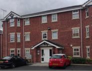 1 bed Apartment in Old Quays, Latchford