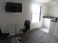 1 bedroom Studio apartment in Victoria Road, Widnes