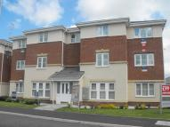 Ground Flat in Foundry Lane, Widnes