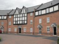 2 bed Ground Flat to rent in Cronton Farm Court...