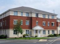 new Apartment to rent in Foundry Lane, Widnes