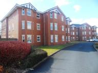 Apartment to rent in Finsbury Close...