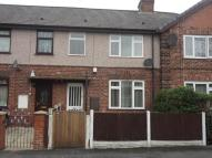 3 bedroom Town House in Henderson Road, Widnes
