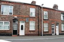 2 bedroom Terraced property in Edwin Street, Widnes