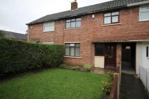 Town House to rent in Leigh Green Close, Widnes