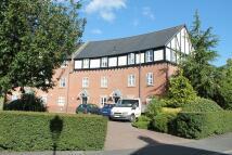 2 bedroom Apartment to rent in Cronton Farm Court...
