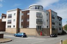 Bridge Lane Mews Apartment to rent