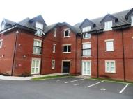 2 bedroom Apartment to rent in Columba Hall...