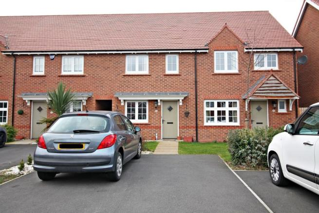 Furnished Properties To Rent In Widnes