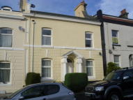 Apartment to rent in Haddington Road