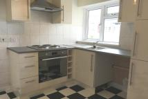 2 bedroom Flat to rent in Clarence Place...