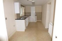 Flat to rent in Ashford Hill, Mutley