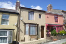 3 bed Terraced house to rent in Harbour Avenue...