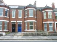 7 bedroom Terraced home in Ford Park Road