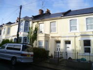 property to rent in Alexandra Road