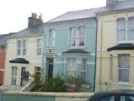 2 bed property in Belgrave Road