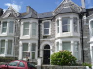 property to rent in Sutherland Road
