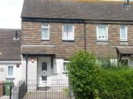 property to rent in Catterick Close