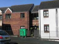 Flat to rent in Leeside Court