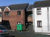 Flat to rent in Leeside Court
