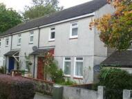 3 bed house in Hetling Close
