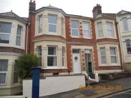 property to rent in Wellbeck Avenue