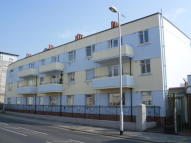 property to rent in Vauxhall Street