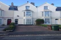 5 bed property to rent in STUDENT Headland Park...