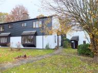 2 bedroom property for sale in Haigh Crescent...