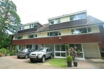 2 bed house for sale in Hillbrow, Reigate Road...