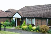 Bungalow for sale in Hartspiece Road...