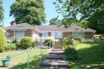 3 bedroom Bungalow for sale in Laglands Close, Reigate
