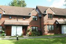 2 bedroom Terraced house for sale in Bramble Walk...