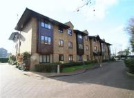 1 bedroom Apartment in Somers Place, Reigate