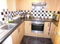 Apartment in Flat 8, Stirlings Road...