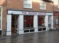 property to rent in Grove Street, Wantage