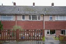 Terraced property for sale in St. Justin Close...