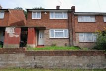 3 bed End of Terrace home for sale in Barnfield Road, Orpington