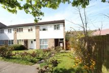Osterley Close End of Terrace property for sale