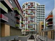 1 bedroom Flat to rent in Azura Court, Stratford...