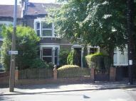 5 bedroom house to rent in Bulwer Road, Leytonstone...