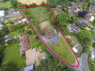 4 bedroom Detached property for sale in Bovingdon